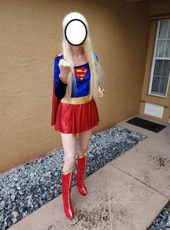 Super Gurl