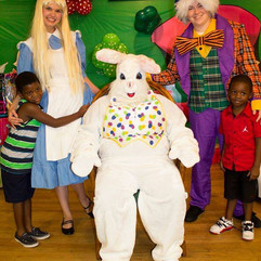 Alice, White Rabbit, and Mad Hatter.jpg