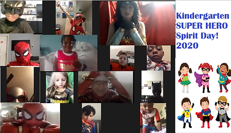 Super Hero Spirit Day Kinder.png