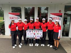 2019-20-Womens-team