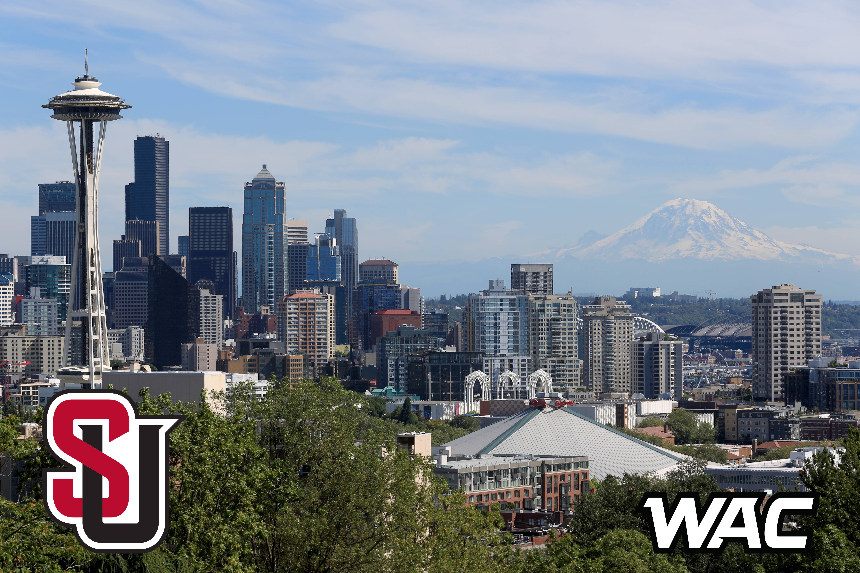 SeattleMountRainier_cjk_KerryPark_004
