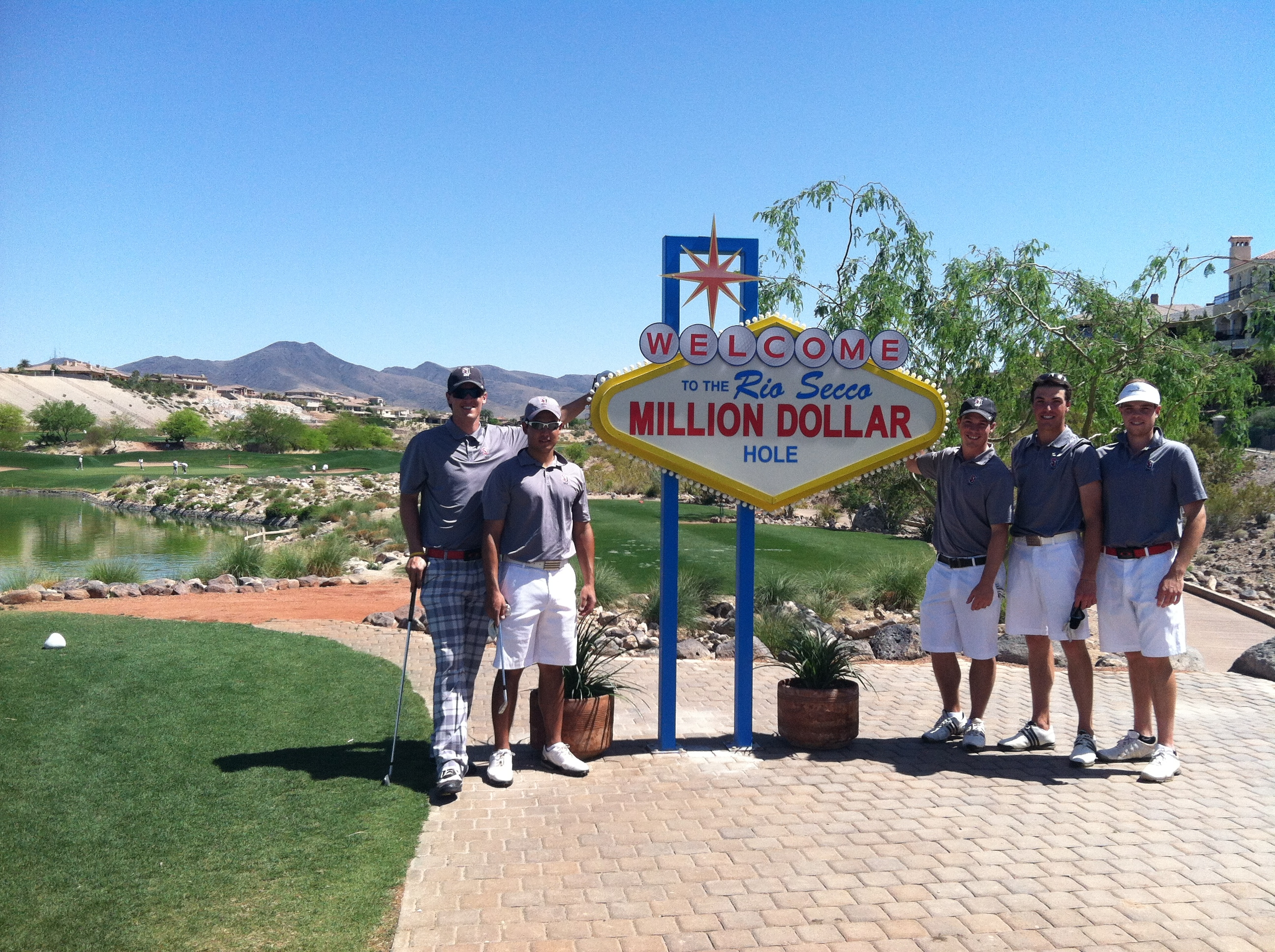 Men-WAC-Championship
