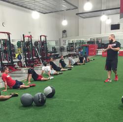 Redhawk Fitness Center_edited_edited