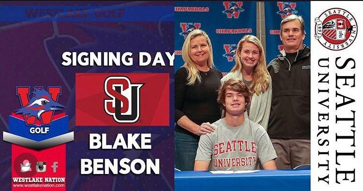 Blake-Benson.jpg