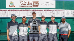 WAC Champions