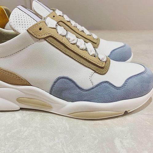 Melluso Shoes brīvā laika apavi