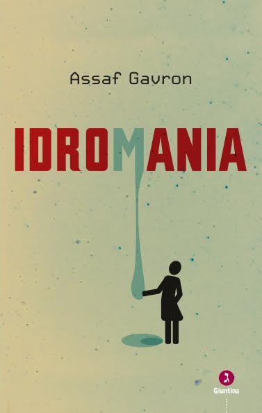 Idromania_italy.jpg