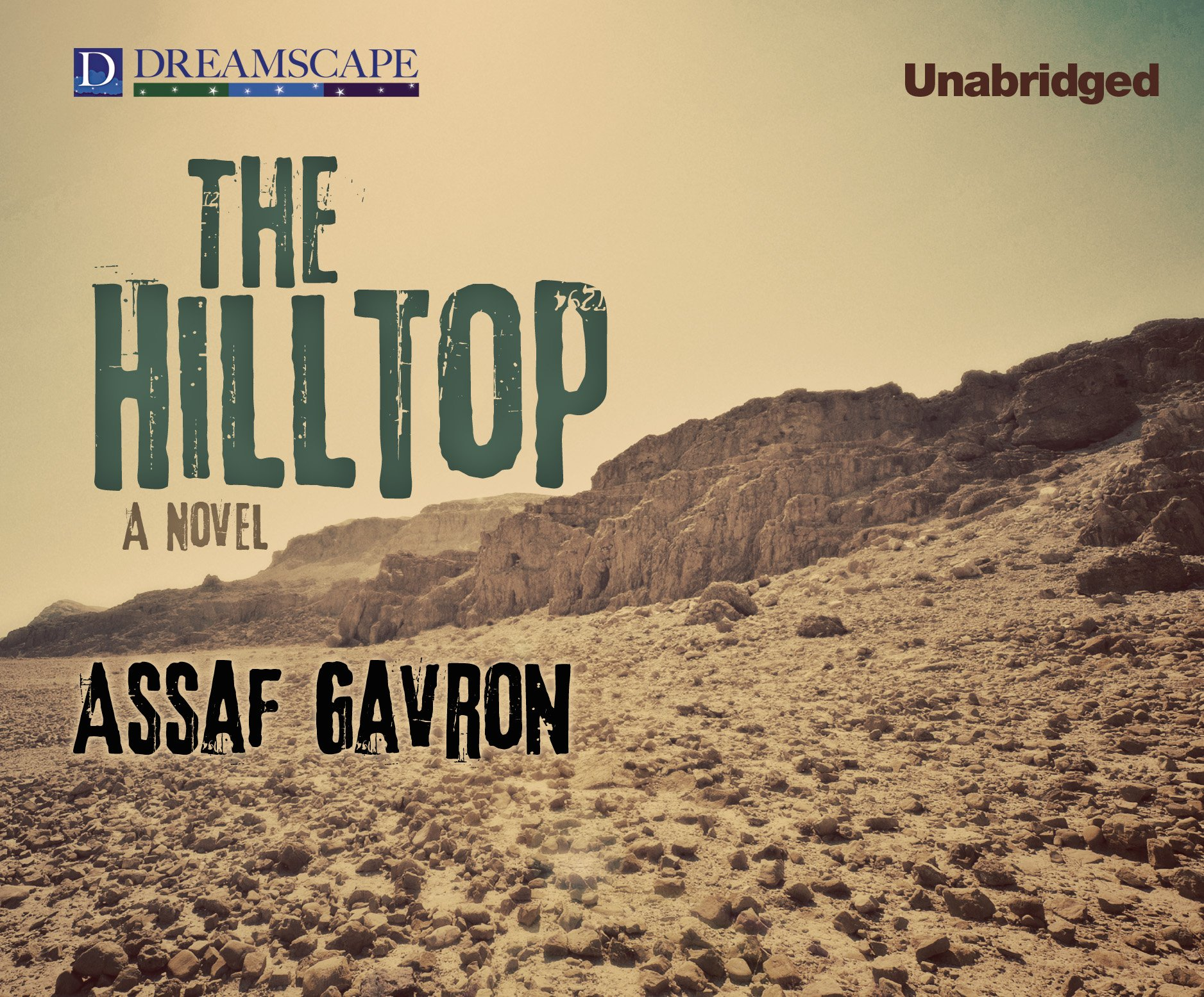 hilltop_audio_us