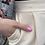 Thumbnail: Viskozes sastāva bikses, Rinascimento