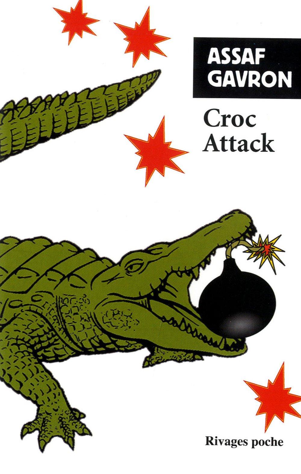 croc_franch_mass.jpg