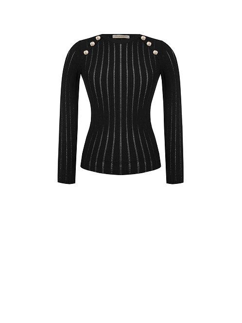Viskozes džemperis, Rinascimento