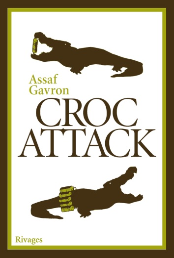 croc_fr.jpg