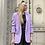 Thumbnail: Violeta žakete, Rinascimento