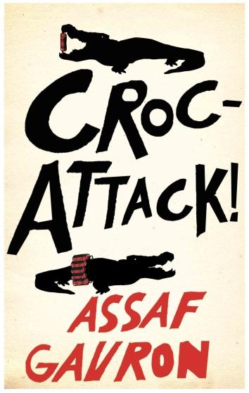 croc_uk.jpg