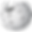 1122px-Wikipedia-logo-v2.svg.png