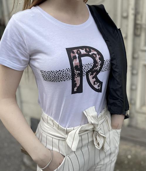 T-krekls, Rinascimento
