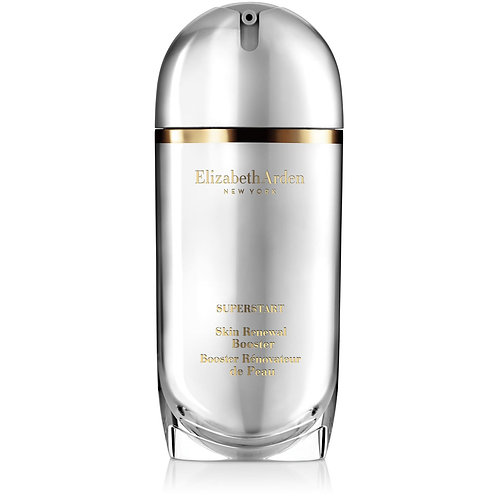 SUPERSTART SKIN RENEWAL BOOSTER 30ML