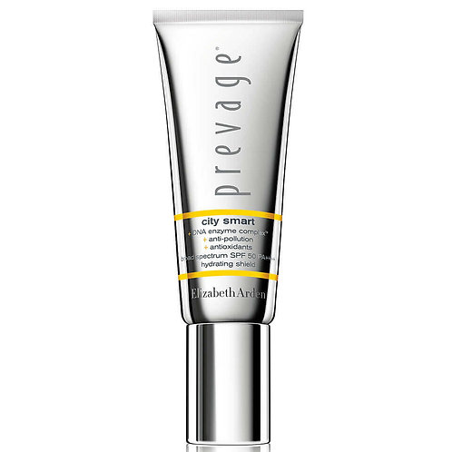 PREVAGE CITY SMART SPF 50 LOTION 40ML
