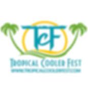 Tcf logo2.jpg