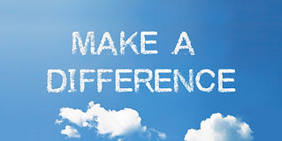 Make-a-positive-impact-on-someones-life.