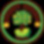 Limett Bistro Logo 02.png