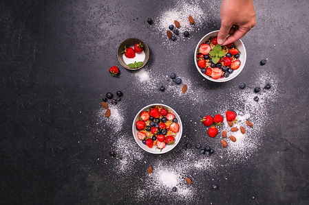 almonds-berries-bowls-color-461359.jpg
