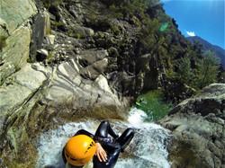 canyoning_corsica_natura_activites_13220140207182329 (2)
