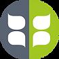Logo metent klein PNG 300.png