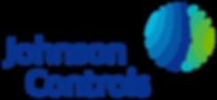 JohnsonControls Logo.png
