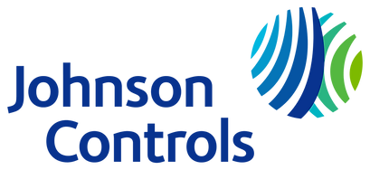 JohnsonControls Logo.png