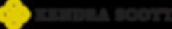 Logo (Hi-Res).png