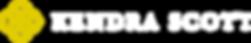 Logo (Hi-Res) WHITE.png