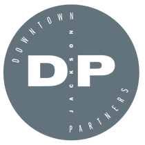 Circle DJP blueishgray.png