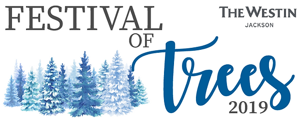 FestivalofTrees_LongLogowTrees2.png