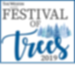 FestivalofTrees_BoxLogowTrees.png