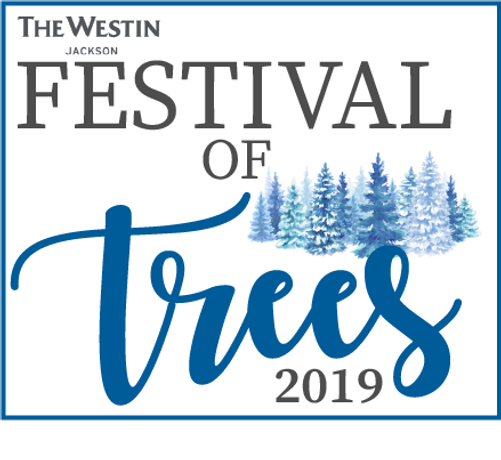 FestivalofTrees_BoxLogowTrees.png