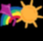 Childrens_logo_Black.png