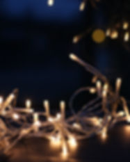Canva - Yellow String Light.jpg