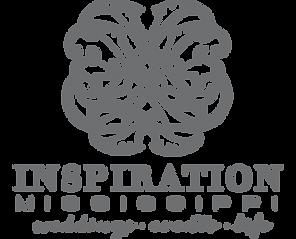 inspirationlogogrey.png
