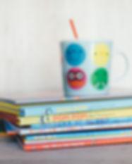 Canva - Children's Education Books.jpg