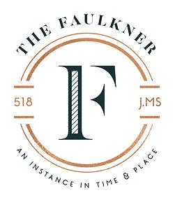 Faulkner_MainMark_FullColor.jpg
