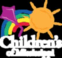 Childrens_logo_White.png