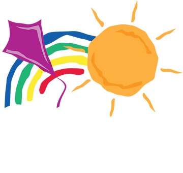 Childrens_logo_White.png