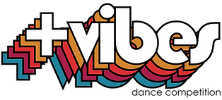 +vibes-logo-for-BKG_2028px.png