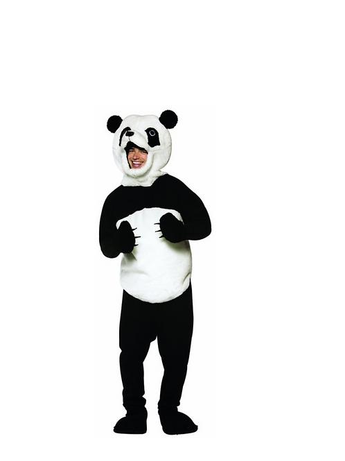 PANDA BEAR-RENTAL FEE $45.00