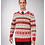 Thumbnail: UGLY CHRISTMAS SWEATER-RENTAL FEE $10.00
