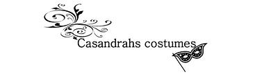 Casanadrahs logo_edited.png