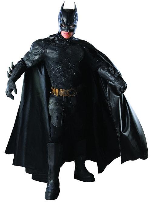 Batman- Rental Fee: $ 90.00