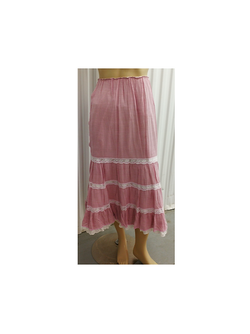 SKIRT -RENTAL FEE $15.00