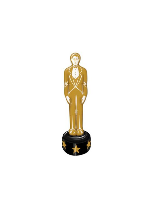 INFLATABLE AWARDS NIGHT STATUE